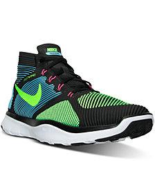 Nike Men's Free Train Instinct Training Sneakers from Finish Line