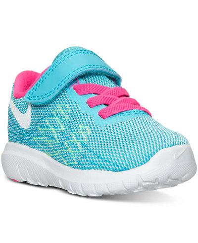 Nike Running Shoes For Kids Girls