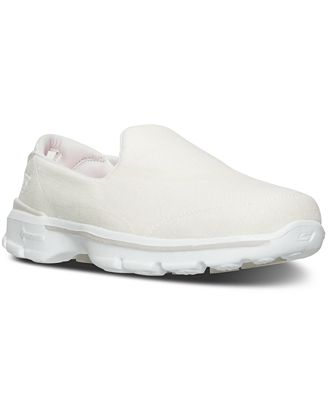 Skechers Performance Women's Go Walk 3 Riviera Walking Shoe