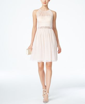 Vestidos para fiesta de matrimonio blanco