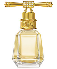 Juicy Couture I Am Juicy Couture Eau de Parfum Spray, 1 oz