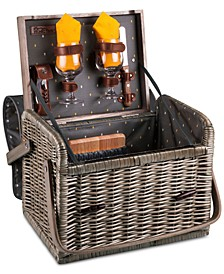 Kabrio Picnic Basket
