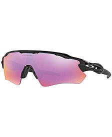 Oakley RADAR EV PATH PRIZM GOLF Sunglasses, OO9208