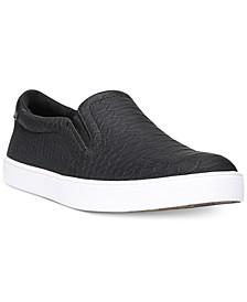 Women's Madison Sneakers