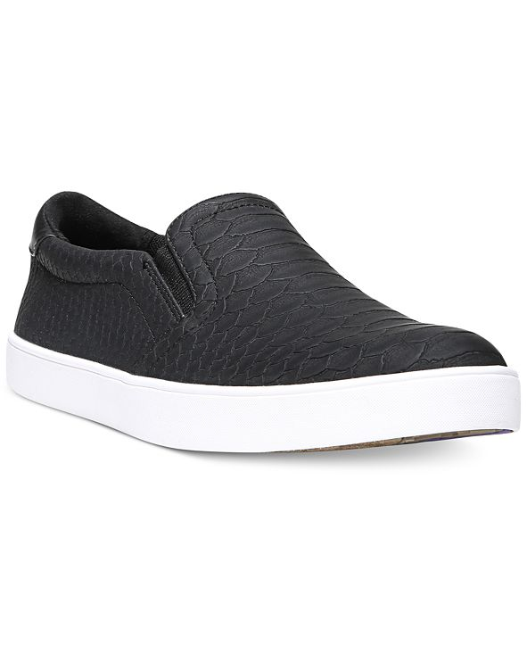 Dr. Scholl's Women's Madison Sneakers