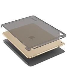 "Speck SmartShell Plus Case for iPad Air & 9.7"" iPad Pro"