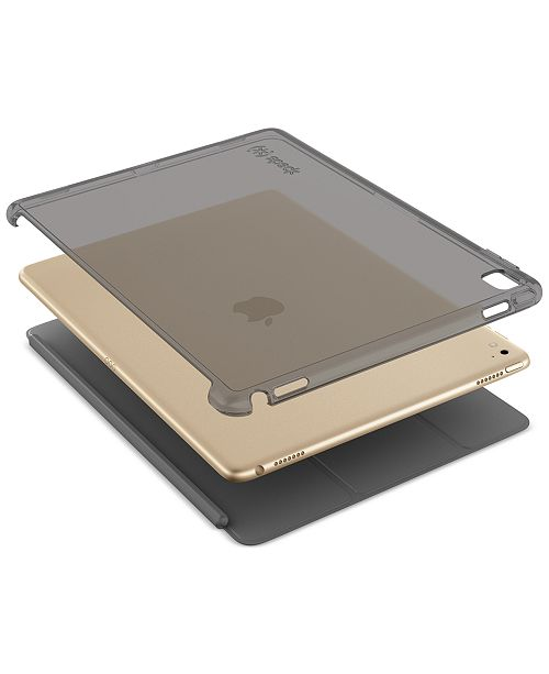 info for ec732 9a1cf SmartShell Plus Case for iPad Air & 9.7 iPad Pro