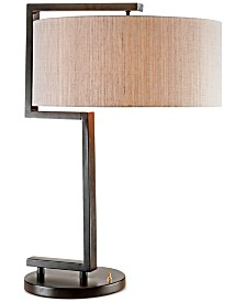 Pacific Coast The Urbanite Table Lamp