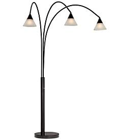 Archway Floor Lamp