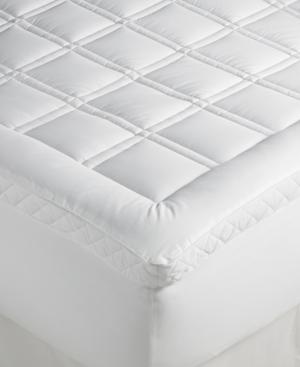 Lauren Ralph Lauren Ultra Comfort Twin Mattress Pad Bedding