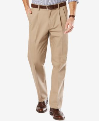 Mens Tall Khaki Pants PNOFvpCb