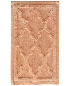 CLOSEOUT! Penelope Rug