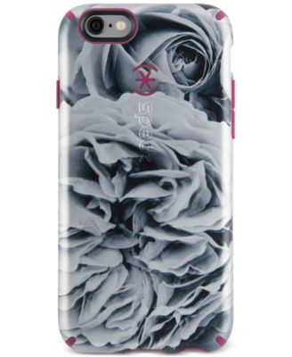 CandyShell Inked Luxury Edition Phone Case for iPhone 6/6s Plus