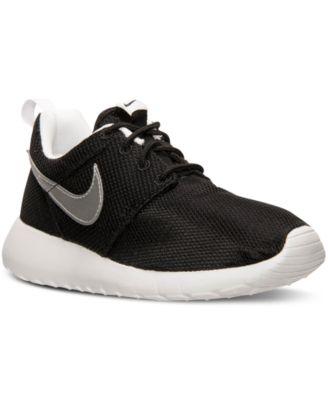 Roshe Nike Chaussures Enfants