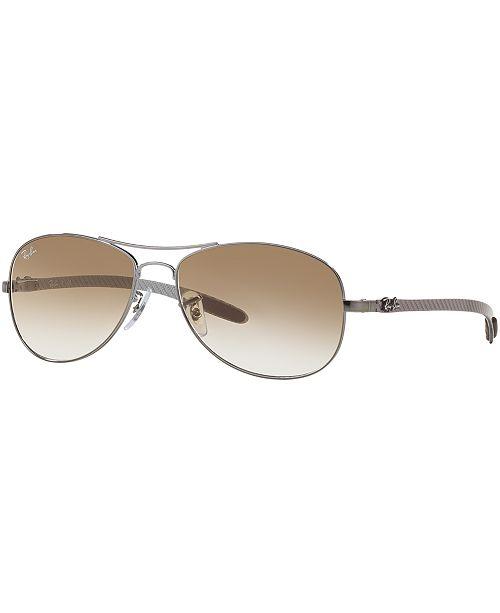 ed7d89ae8d7 ... Ray-Ban Sunglasses