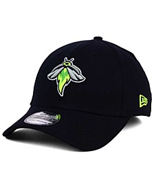 Columbia Fireflies Classic 39THIRTY Cap