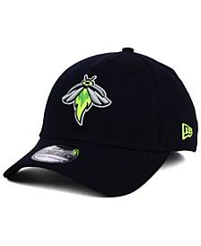 Columbia Fireflies Classic 39THIRTY Cap