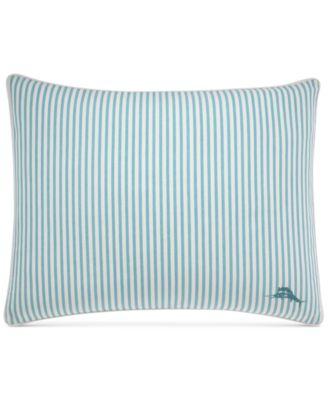 "La Scala Breezer 16"" x 20"" Decorative Pillow"