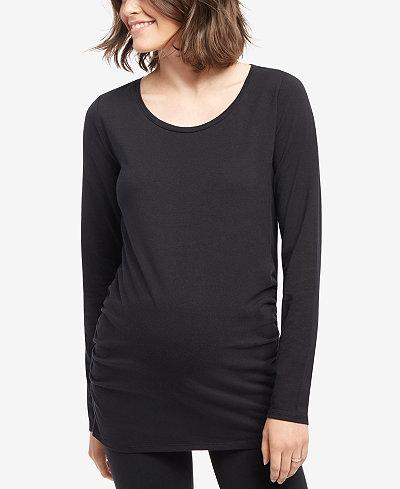 BumpStart 2-Pk. Long-Sleeve T-Shirt