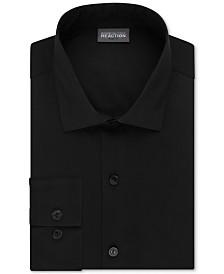 Black Dress Shirt for Men: Shop Black Dress Shirt - Macy's