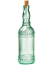Bormioli Rocco Country Home Assisi Bottle