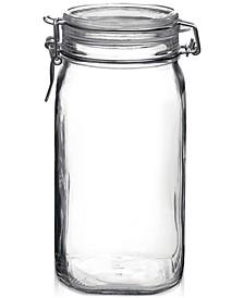 50-Oz. Fido Classic Jar