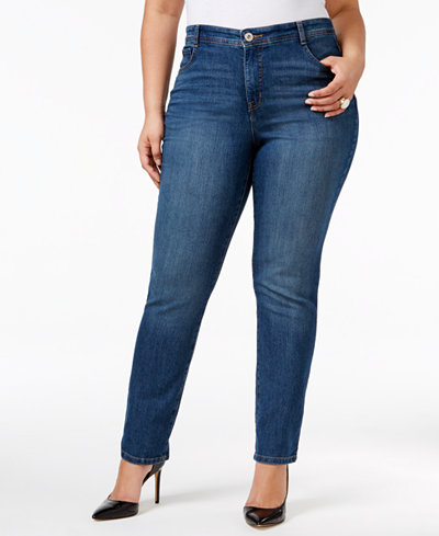 Find great deals on eBay for Tummy Control Jeans in Women's Jeans. Shop with confidence.