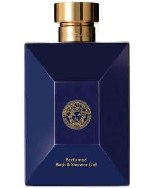 Buy Versace pour Homme Dylan Blue by Versace online. u2014 Basenotes.net