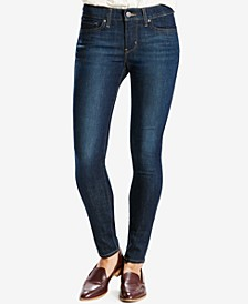 711 Skinny 4-Way Stretch Jeans