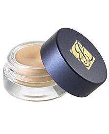 Estée Lauder Double Wear Stay-in-Place EyeShadow Base,