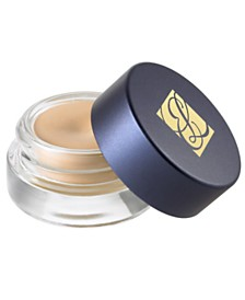 Estée Lauder Double Wear Stay-in-Place EyeShadow Base, 0.24 oz.
