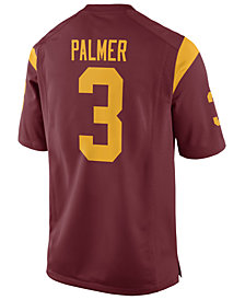 Nike Men's Carson Palmer USC Trojans Player Game Jersey