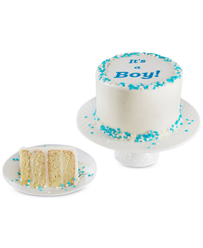 we take the cake home - Shop for and Buy we take the cake home Online This week's top Sales