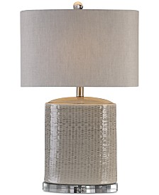 Uttermost Modica Table Lamp