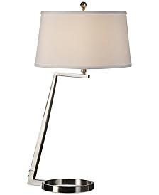 Uttermost Ordino Table Lamp