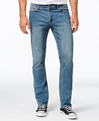 Mens Jeans Amp Mens Denim Macy S