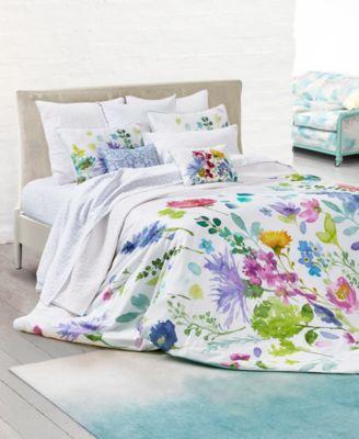Tetbury Meadow Twin/Twin XL Comforter Set