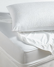 Protect-A-Bed® Twin XL Student Bedding Protection Kit