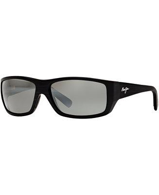 sunglasses 123