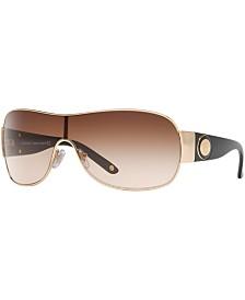Versace Sunglasses, VE2101