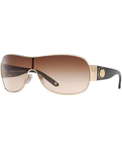 d5fb2066a79 Versace Sunglasses