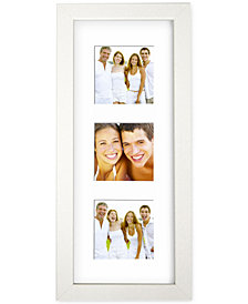 "Timeless Frames Picture Frame, Life's Great Moments 14"" x 5.5"" Wall Collage"