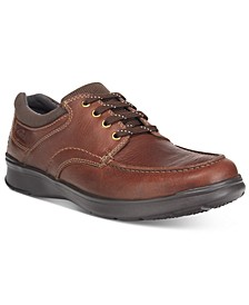 Men's Cotrell Edge Oxfords