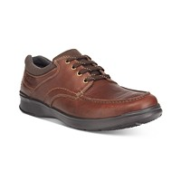 Clarks Men's Cotrell Edge Oxfords