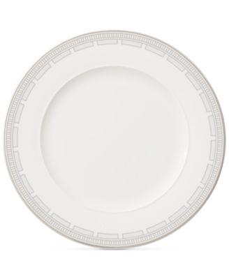 La Classica Contura Collection Dinner Plate