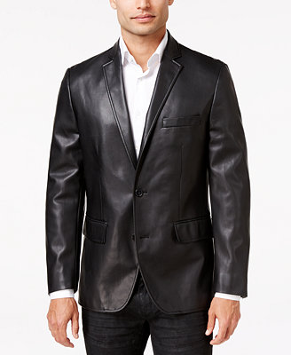 From impeccably tailored suits to dresses perfect for work and weekend, Elie Tahari offers luxurious clothing for women and men. Free shipping and returns.