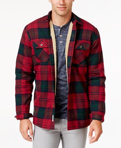 Weatherproof vintage mens shop for and buy weatherproof for Weatherproof vintage men s lightweight flannel shirt