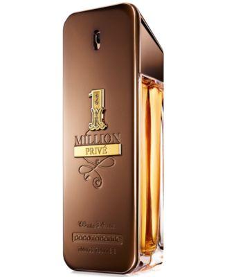 1 Million Privé Eau de Parfum Spray, 3.4-oz
