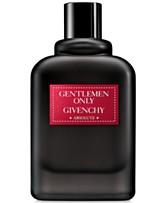 6f1d14c1de Givenchy Gentlemen Only Absolute Men s Eau de Parfum