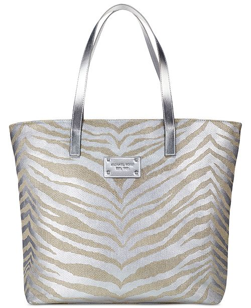 Michael Kors Receive a Complimentary Tote with a $102
